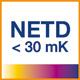 advantages_netd_30
