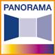 advantages_panorama